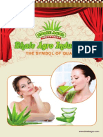 Bhale Agro Industries Maharashtra India