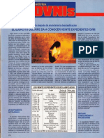 Ovnis - Noticias Ovnis R-006 Nº053 - Mas Alla de La Ciencia - Vicufo2