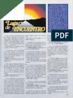 Ovni - Lugar de Encuentro R-006 Nº054 - Mas Alla de La Ciencia - Vicufo2