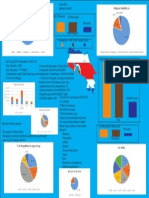 eckhoff infographic