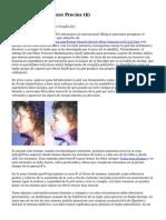 Article   Hilos Tensores Precios (6)