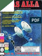 Bbltk-m.a.o. R-006 Nº053 - Mas Alla de La Ciencia - Vicufo2