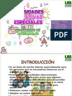 necesidadeseducativasespeciales-