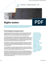 White & Case _ Social Responsibility Review_ Our Pro Bono_HEADLINE_ Rights matter.pdf