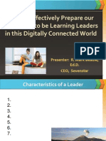 How to Effectively Prepare for MPL Leaders.pdf