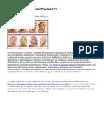 Article   Hilos Tensores Precios (7)