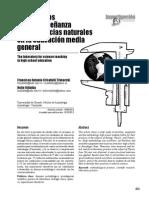 laboratorio en ccnn.pdf