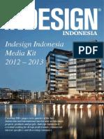 Indesign Media Kit 175414 Vino Cms