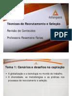VA_Tecnicas_de_Recrutamento_e_Selecao_Aula_09_Revisao.pdf