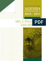 Agenda MEL