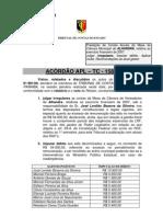 APL-TC_00158_10_Proc_01981_08Anexo_01.pdf