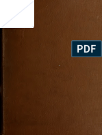 Analytical Hebrew & Chaldee Lexicon (Benjamin Davidson)