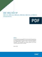 Dell PowerEdge RAID Controller (PERC) H200 and 6Gbps SAS HBA