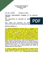 NDC vs COC Full text