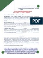 1 Acuerdo Colaboracion August 2012 Plus Ncnda