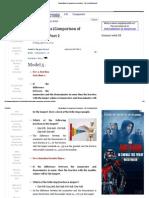 7 Mental Maths (Comparison of Fractions) - Part 2 _ Gr8AmbitionZ