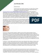 Article   Hilos Tensores Precios (10)