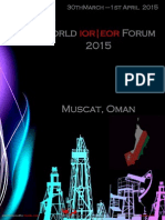 WORLD IOR-EOR FORUM-2015.pdf