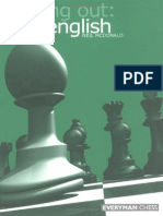 [Neil McDonald] Starting Out the English (Startin(BookSee.org)