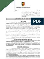 APL-TC_00161_10_Proc_03725_06Anexo_01.pdf