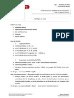 Direito Administrativo - Aula 0217
