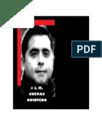 Cuevas Quintero Sobre Los Dilemas Del Totalitarismo