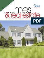 20150904 Real Estate