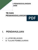 1. TB Umum