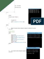Tarea Práctica 1 Herramientas de Programacion