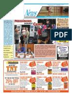 Germantown Express News 09/05/15