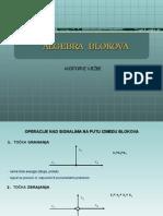03 - Algebra Blokova (1)