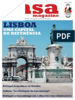 CASA magazine n13