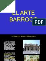 El Barroco Contexto Histrico 11445