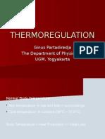 Thermoregulation.ppt