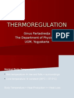 Thermoregulation.ppt
