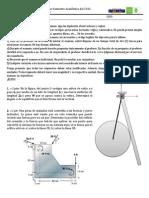 Parcial1_2013I-Supletorio