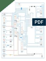 f8q inyección.PDF