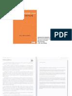 Manual de Identidade Visual Daniella Rosito Michelena Munhoz