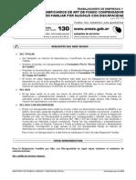 asignacionfamiliarcartilla-100318170531-phpapp01