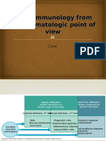 basic immunology from the dermatologicpointofviewbasicimmunology from the dermatologic point of view
