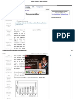 Subdivided _ Component Bar Diagrams _ Gr8AmbitionZ