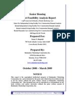 CapeCanaveralSeniorHousingMarketStudy(16oct08)-1.pdf