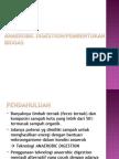 biogas-bhn-kuliah (2)