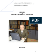00 Geodezie Si Sig PDF