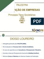 CRCPR - Slides Legalização - Palestra Diogo Loureiro.pdf