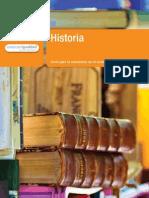 M Historia