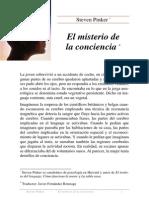 el-misterio-de-la-conciencia.pdf