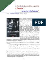 el-mito-de-la-transicion.pdf