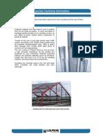 Profile Z C.pdf