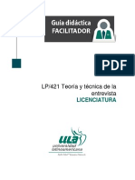LP421_Guia did fac_gcal.pdf